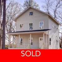 607DianeSt_sold