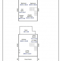 607_Diane_Floor_Plan