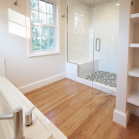 20201202_bathroom_003