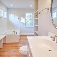 20201202_bathroom_004