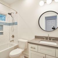 20210320_bathrooms_01