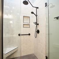 20210320_bathrooms_02