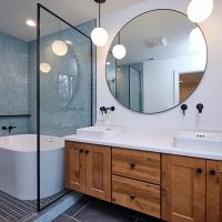 20210320_bathrooms_03