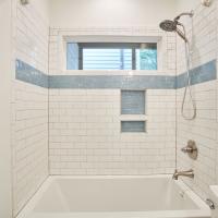 20210320_bathrooms_04