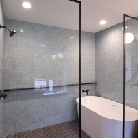 20210320_bathrooms_05