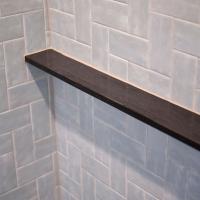 20210320_bathrooms_06