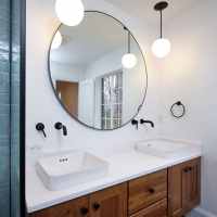 20210320_bathrooms_07