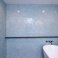 20210320_bathrooms_10