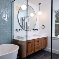 20210320_bathrooms_11