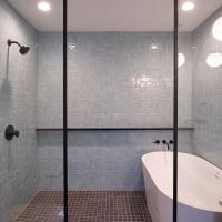 20210320_bathrooms_12