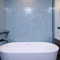20210320_bathrooms_14