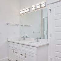 20210327_bathrooms_02
