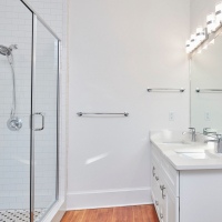 20210327_bathrooms_03