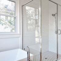 20210327_bathrooms_04