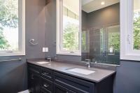617-master-bath-vanityo5Z60iVg
