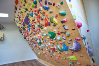 027_climing_wall