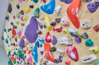 041_climing_wall