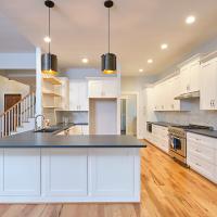 1443-Preston-Springs-full-kitchen