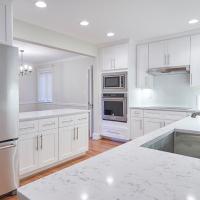 20201202_kitchen_001