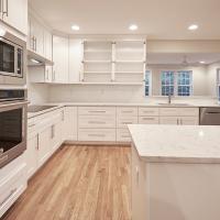 20201202_kitchen_003