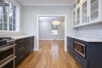 1712-Vista-Kitchen