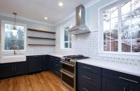 1712-Vista-kitchen0036