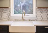 1712-vista-kitchen-faucet