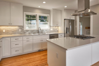 225-Pineview-Kitchen201-copy