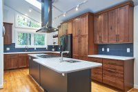 kitchen_tyler