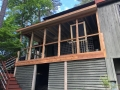 76-Beverly-Drive-Screen-Porch