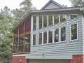 Bev-Dr-screen-porch-and-addition-outside_web