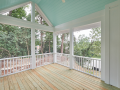 Foster-screen-porch_web