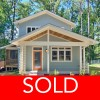 2829 Herring Blvd. - SOLD