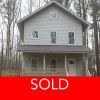 2502 Winburn Ave. - SOLD