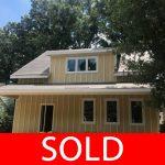 310_edward-sold